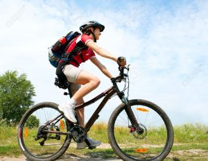 Find din lokale cykelforhandler i Valby